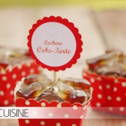 Cola-Tarte