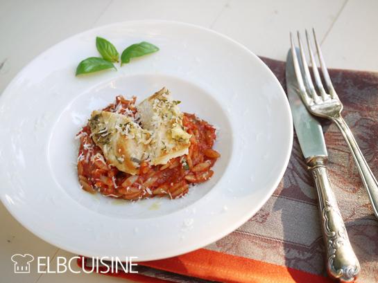 pastasotto