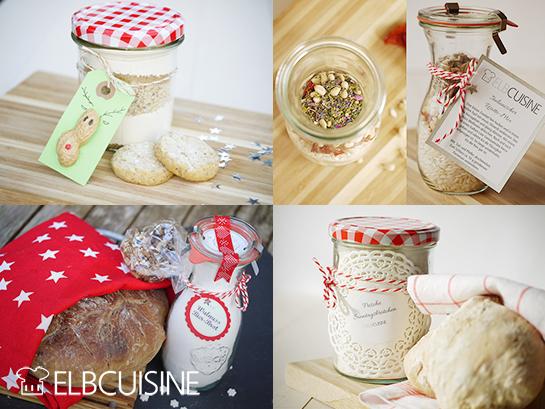 Geschenke-aus-der-Küche