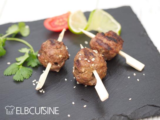 ELBCUISINE-meatballs