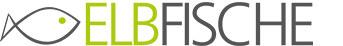 Elbfische Logo