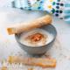 Marokkanische Karotten von Jamie Oliver