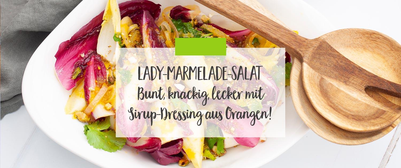 Home - Foodblog
